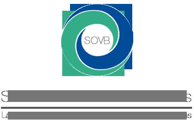 SOVB Logo